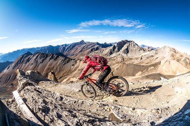 Bikeschule Turin