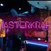Masterkraft ft. Phyno & Selebobo – La La La | Watch And Download
