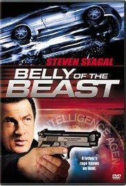 Watch Belly of the Beast Online Free 2003 Putlocker