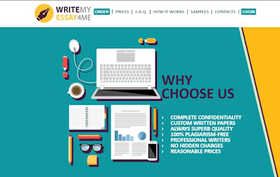 Article Review coursework help