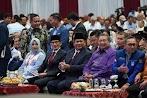 Puteri Bung Karno Yakin Prabowo-Sandi Menang