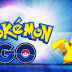 Pokemon Go Now Available in UK, Next Could be in Asia