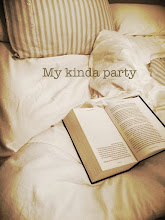 My Kind Of Party!