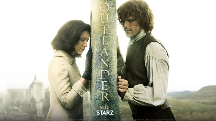 Bildresultat för outlander season 3