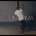 VIDEO & AUDIO | Msami - Lingoma | Download/Watch