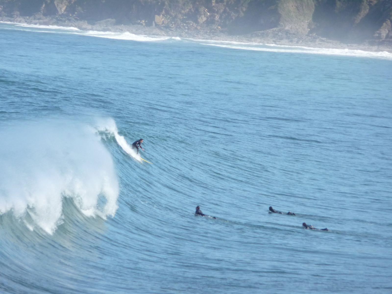 surf golf galea getxo bizkaia