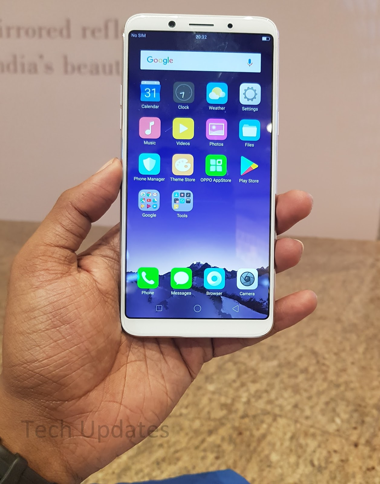 Reasons to buy and not to buy oppo f5 tech updates reasons to buy and not to buy oppo f5 stopboris Gallery