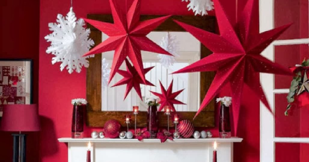 christmas home decor ideas 2013 brocade design etc wonderful christmas home decorations 12003