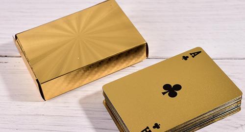 Situs Judi Casino Slot Online 9clubasia.com Menghadirkan Bonus Referral 20%