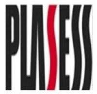 https://lowonganpremium.blogspot.com/2018/09/lowongan-kerja-pt-plasess-indonesia.html