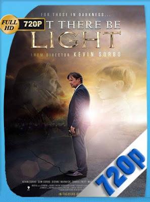 Let There Be Light (2017)HD brrip [720P] Latino [GoogleDrive] DizonHD