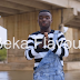 VIDEO | Beka Flavour – Mazingira | Download  Mp4