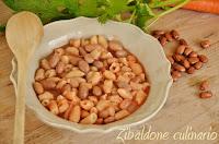 http://zibaldoneculinario.blogspot.it/2010/12/pisarei-e-faso.html