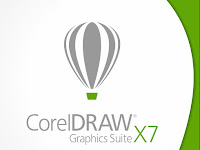 Activation Code CorelDraw X7 64 Bit Serial Number (100% Working)
