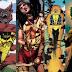 OS NOVOS MUTANTES | Spinoff de X-Men já tem roteiristas confirmados