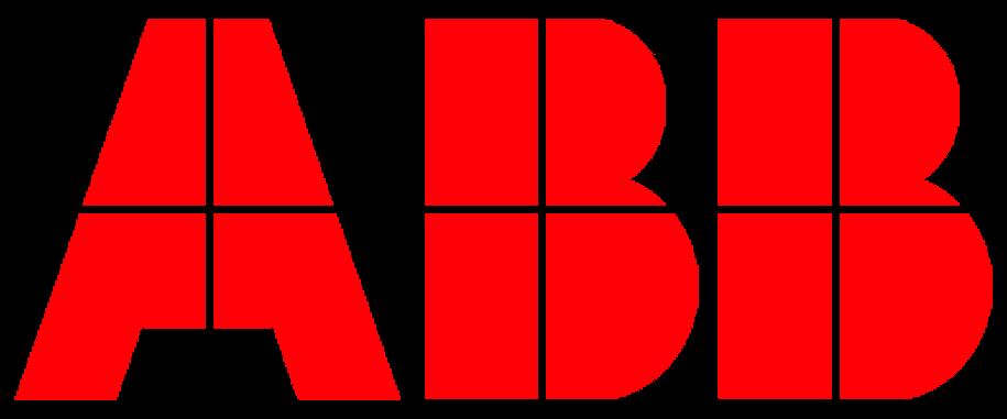 ABB S203-B10 Sicherungsautomat 10A