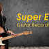 Super Easy Guitar Home Recording Tips For Beginners