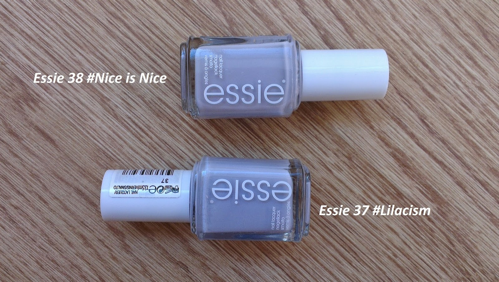 Aesthetic Tips: И снова Essie! Красавцы: Eternal Optimist ...