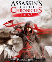 http://www.ripgamesfun.net/2016/12/assassins-creed-chronicles-china-download-free.html