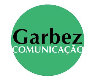 http://www.garbezcomunicacao.com/