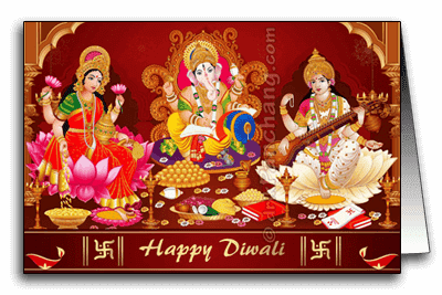 Happy Diwali 2018 Images, Wishes, Messages, Sms, Quotes