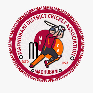 madhubani-cricket-team-selection-from-28-march