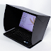 Benefits of a Laptop Sunshade