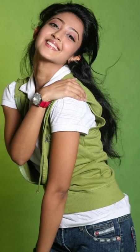 Antara biswas aka monalisa uncensored in sheetal bhabhicom - 1 part 2