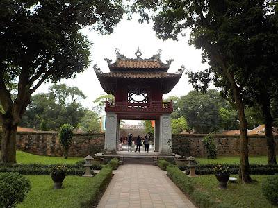文廟(孔子廟)