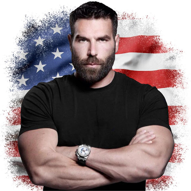 Dan Bilzerian net worth, girlfriend, age, wikipedia, height, father, brother, who is, how did get famous, how did make his money, poker, house, lone survivor, video, website, heart attack,   girls, movies, cat,  t pain, without beard, kimdir, fortuna, song, cars, t shirt, money, women, business, party, legs, italian, app, trump, yacht, playing poker, private jet, models, trust fund, life, poker winnings, lifestyle, home, navy seal, bike, net worth 2016, watch, what does do for a living, pool, roof, adam bilzerian, what does do, mma, instagram, snapchat, twitter, tumblr, facebook