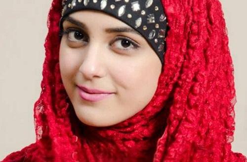 Amanat Ali New Pakistani Songs 2017 Tera Zikr Rajiv Rana Indipop Latest Music Video