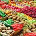 Barra Grande recebe curso de gastronomia Slow Food