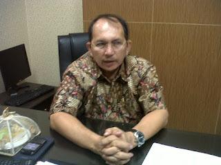 H.Freddy Poernomo,SH.MH