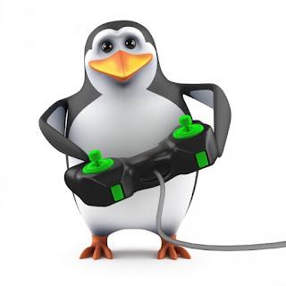 Faça o download do guia de jogos linux com mais de 80 jogos para diversão e distração! Baixe agora, é grátis!