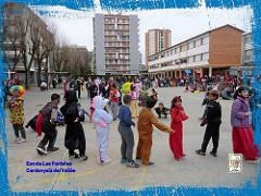https://www.flickr.com/photos/escolalesfontetesara/albums/72157692194320951