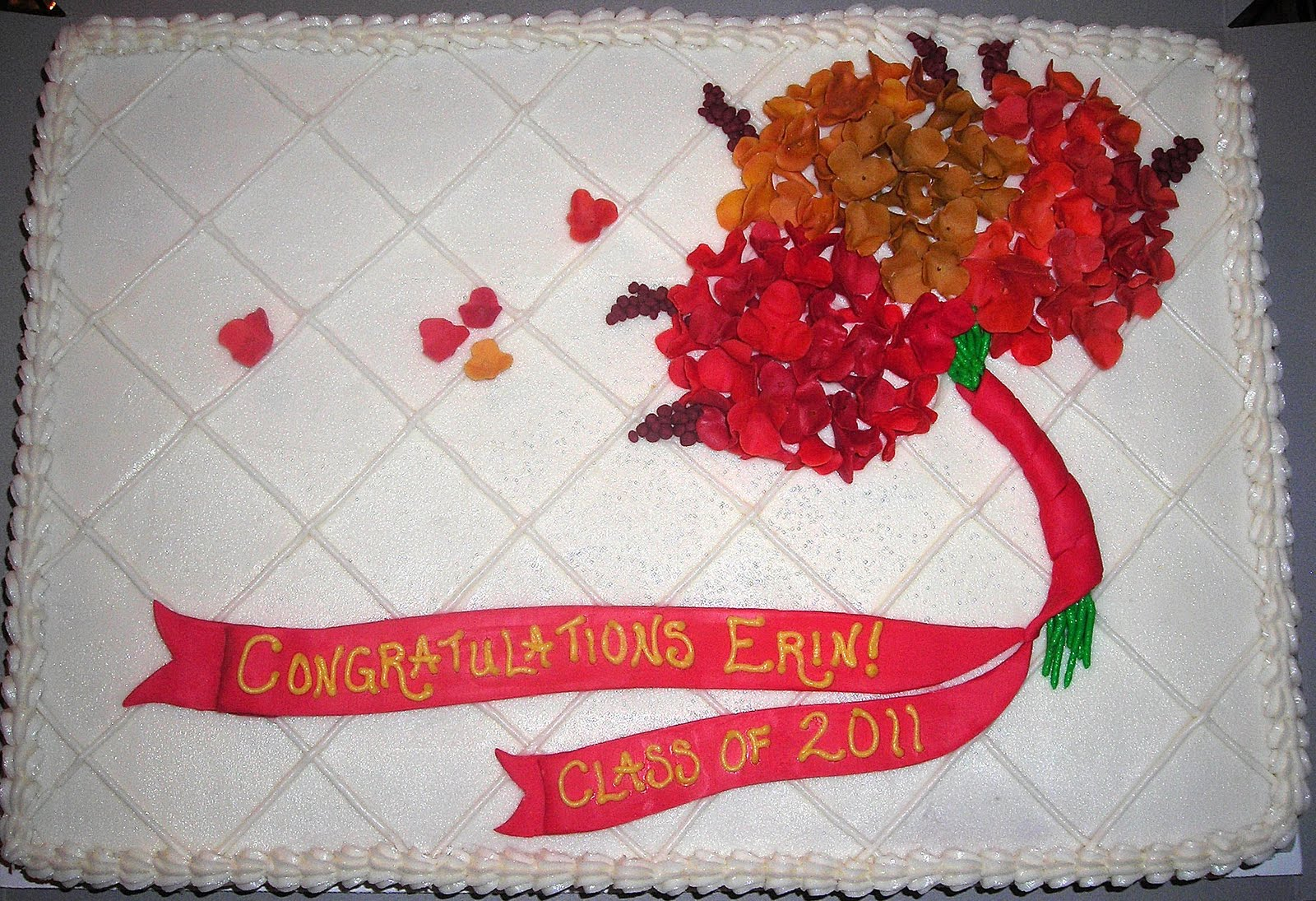 Walmart Graduation Cakes Cake Ideas And Designs