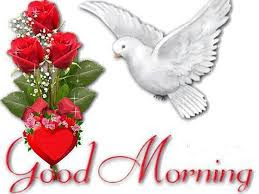 gud-mrng-pictures