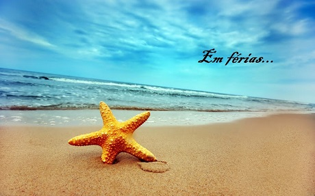 descanso , viagem , praia , sol , mar