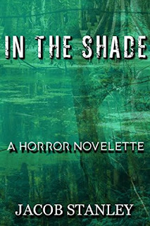 In the Shade by Jacob Stanley