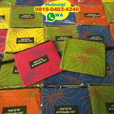 distributor souvenir lucu harga murah 49620