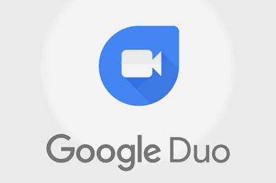 Infodunya.com Google Duo for web released