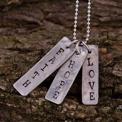 Love blossoms faith hope love - Faith love hope pictures ...