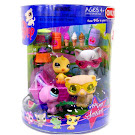 Littlest Pet Shop Multi Pack Dragonfly (#956) Pet