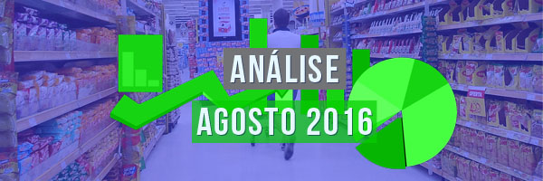 http://www.ipcpatos.com.br/2016/08/analise-agosto-2016.html