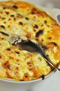 America S Test Kitchen Mac N Cheese