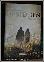 http://ruby-celtic-testet.blogspot.de/2014/05/obsidian-schattendunkel-von-jennifer-l.-armentrout.html