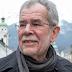 Austria derrota a la extrema derecha en las elecciones presidenciales