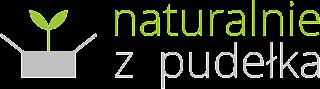 naturalniezpudelka.pl