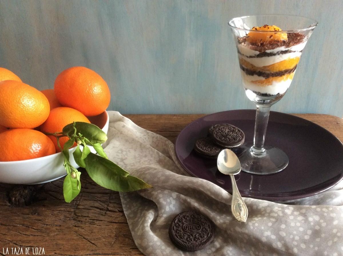 copa-de-mandarina, tangerine-dessert