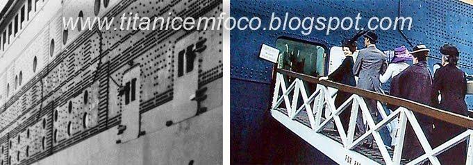 https://3.bp.blogspot.com/-EK820oR0uUI/TlfXwdGM-GI/AAAAAAAACWQ/PP5K2UJKm9k/s1600/titanic%2Bdock.jpg